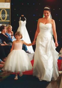 Wedding_Fair3