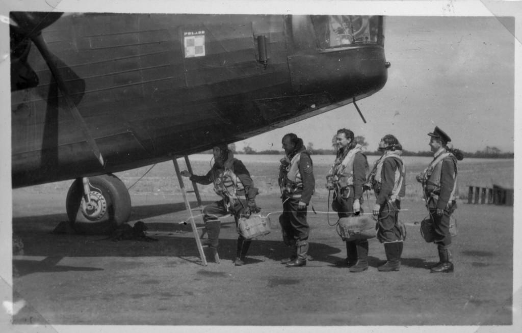 RAF-hemswell