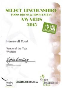 Award_2015