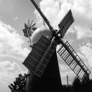 Ellis_Windmill