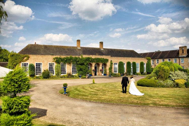 Hemswell_Court_Weddings