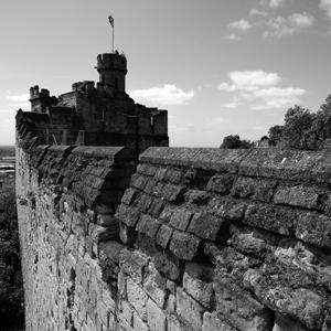Lincoln_Castle