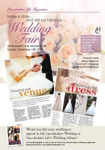 Wedding_Fair_Lincoln