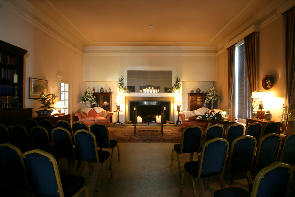 Hemswell_Court_Civil_Wedding