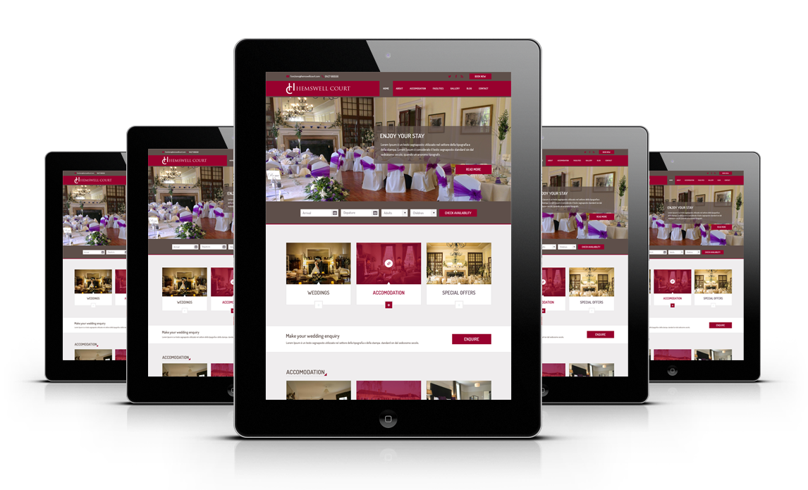 Hemswell_Court_Website