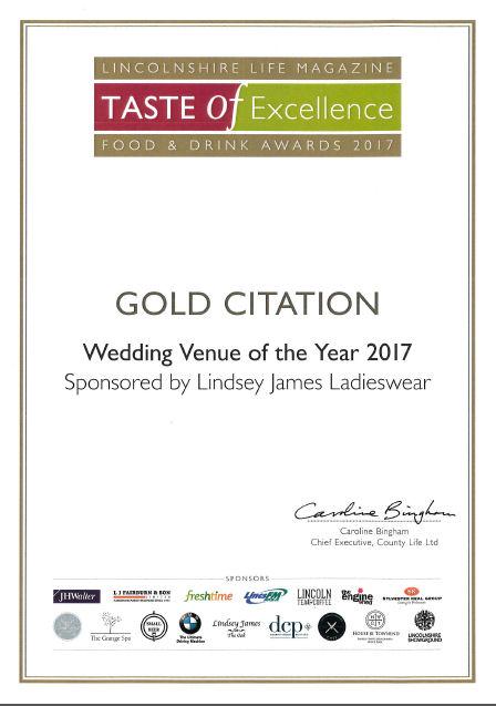 Taste of Excellance 2017