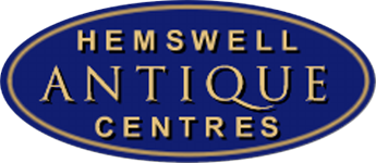 Hemswell-Antiques