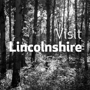 Visit-Lincolnshire