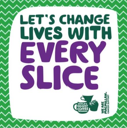 save lives slice